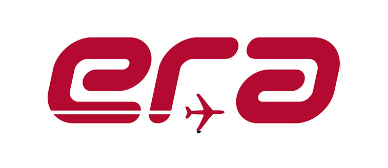 bd46b579374fa ERA Main Logo