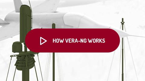 VERA-NG - ERA a s