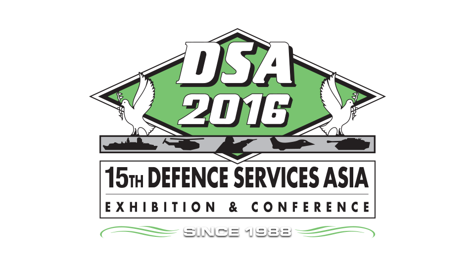 ERA will present its military surveillance system VERA-NG on DSA