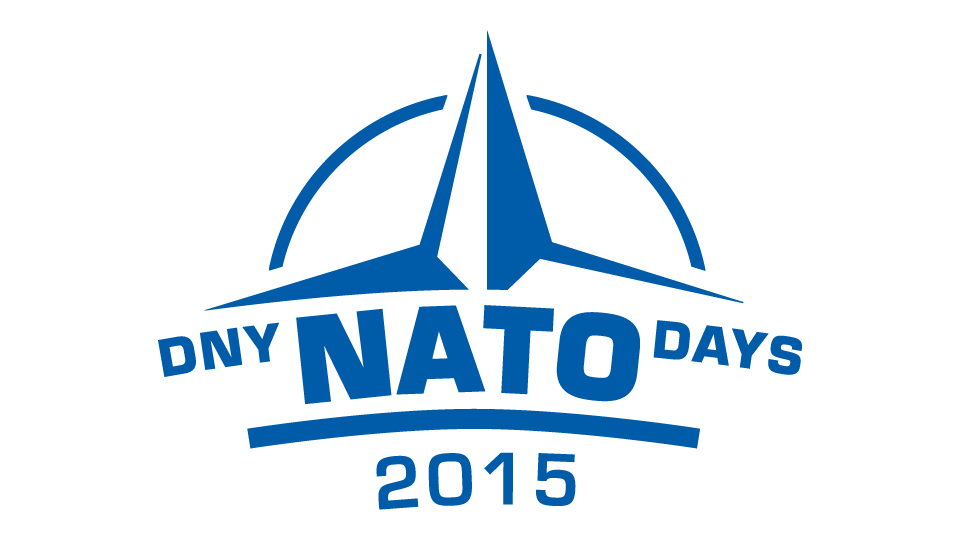 ERA Company has become one of the main marketing partners of NATO Days 2015