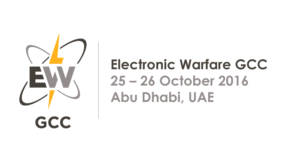 ERA will present its unique surveillance system VERA-NG on Electronic Warfare GCC 2016.