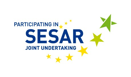 ERA´s subsidiary R-SYS Ltd. joined SESAR JU activities