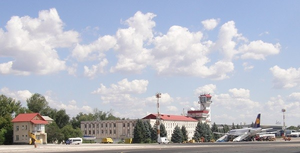 ERA has signed a new contract to provide complete WAM/ADS-B coverage in Moldova